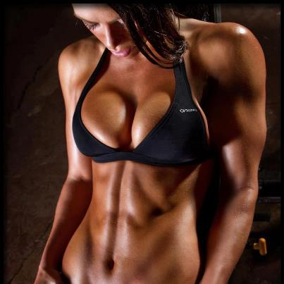 Toned Women Bodies Quotes Pictures of toned young ladies