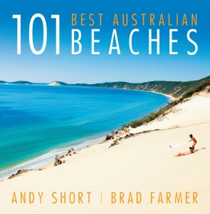101BeachesJacket2Print.indd